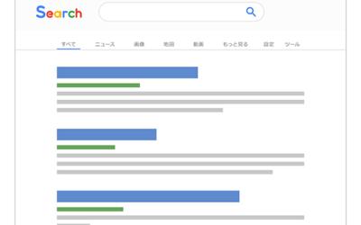 Meer klanten voor jouw zorgpraktijk met Google Ads