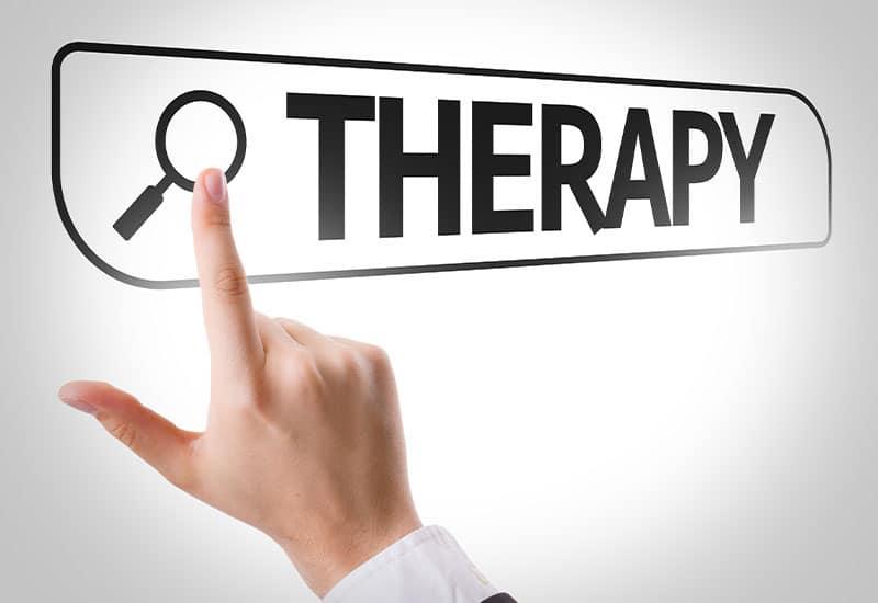 Online marketing voor fysiotherapeuten