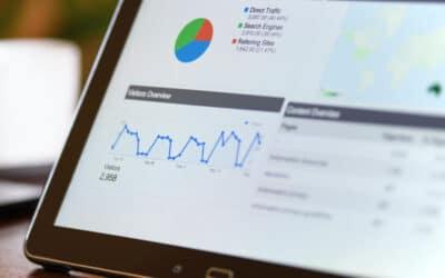 Hoe helpt Google Analytics jouw praktijk met groeien