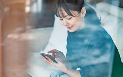 Veranderingen in de Zorg en Fysiotherapie: Preventie, Ketenzorg en Online Marketing
