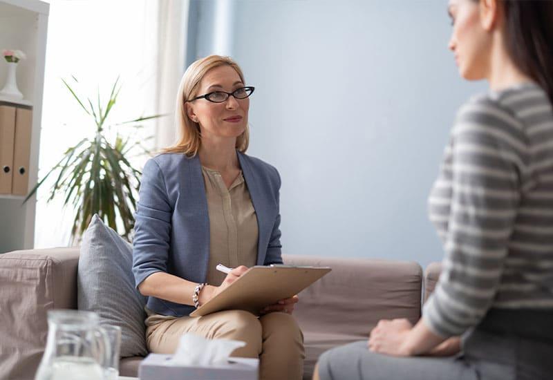 Medische content marketing voor psychologen