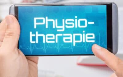 Fysiotherapie op afstand: Hoe biedt ik dat aan