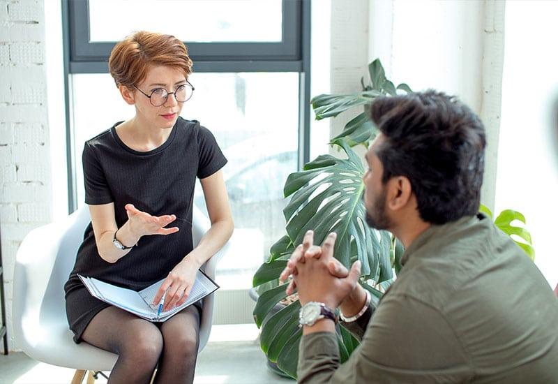 Online marketing voor bedrijfspsychologen: Zo trek je klanten aan