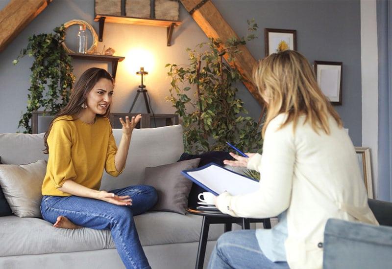 Online marketing voor psychologen