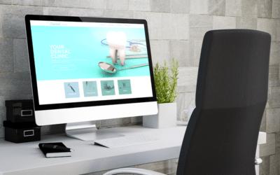 Online marketing voor tandartsen: Meer cliënten naar jouw praktijk