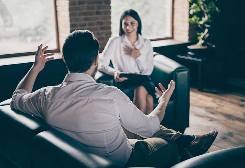 bedrijfspsycholoog online marketing
