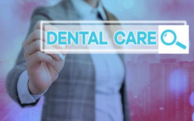 Waarom Online marketing een hoog rendement heeft voor tandartsen