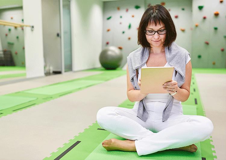 Hoe maak je een fysiotherapiepraktijk succesvol?