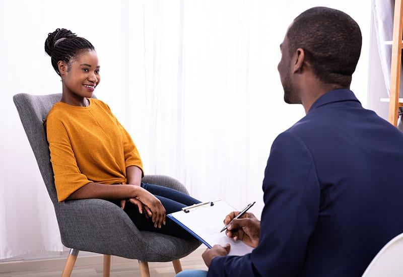 Online marketing voor psychologen: Zo trek je cliënten aan