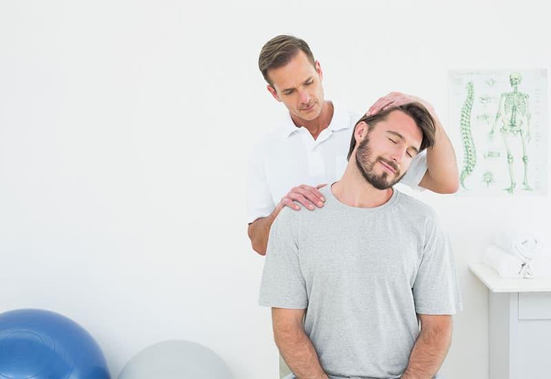 Waarom Online marketing een hoog rendement heeft voor chiropractors