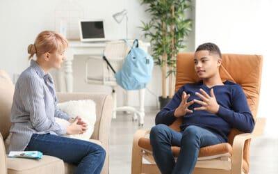 Online marketing voor psychologen die starten met een eigen praktijk