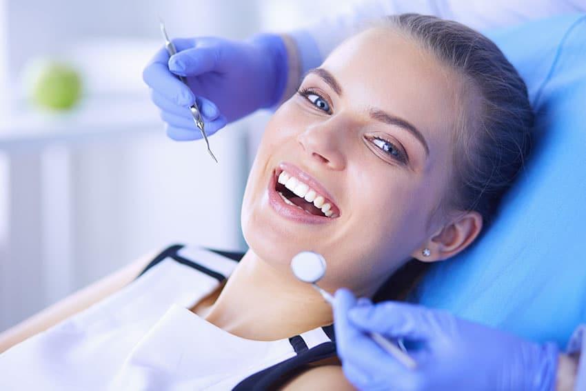 SEO voor tandartsen: Duizenden bezoekers naar jouw website