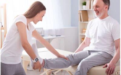 Een website die past bij jouw fysiotherapiepraktijk