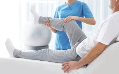 Google Ads voor fysiotherapeuten | Medifactor