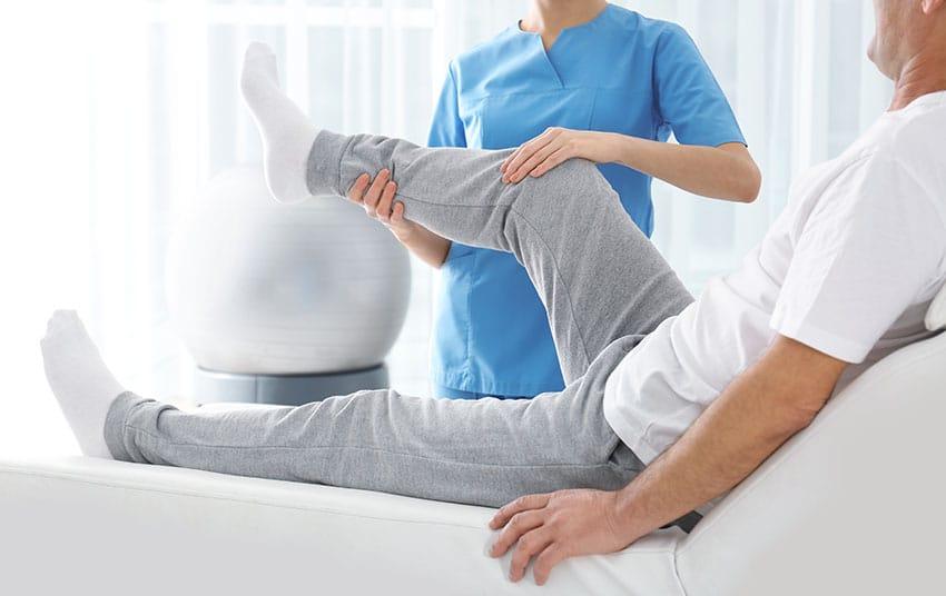 Google Ads voor fysiotherapeuten