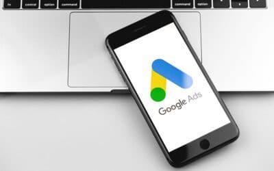 De beste Google Ads tekstadvertenties voor psychologen | Medifactor