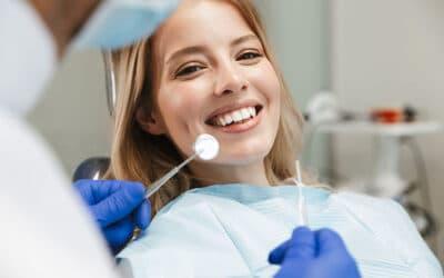 De beste Google Ads tekstadvertenties voor tandartsen
