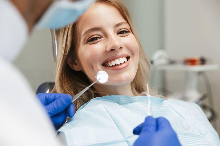 De beste Google Ads tekstadvertenties voor tandartsen   Medifactor