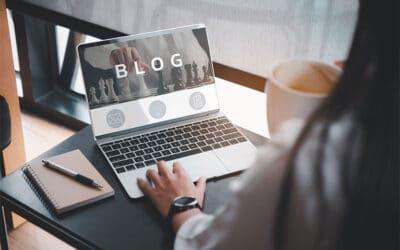 SEO voor psychologen: Meer bezoekers naar jouw website