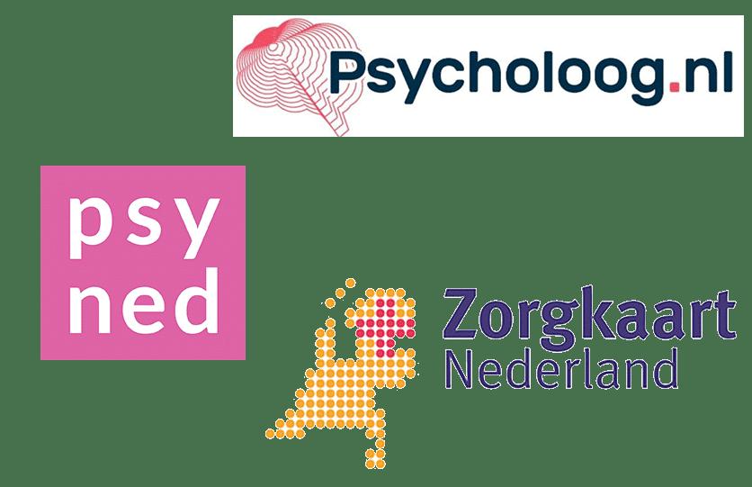 Logo's-psychologen-netwerk