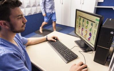 Online marketing voor podologen: hoe trek je meer cliënten aan