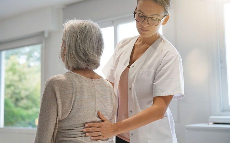 Kansen in online marketing voor osteopaten